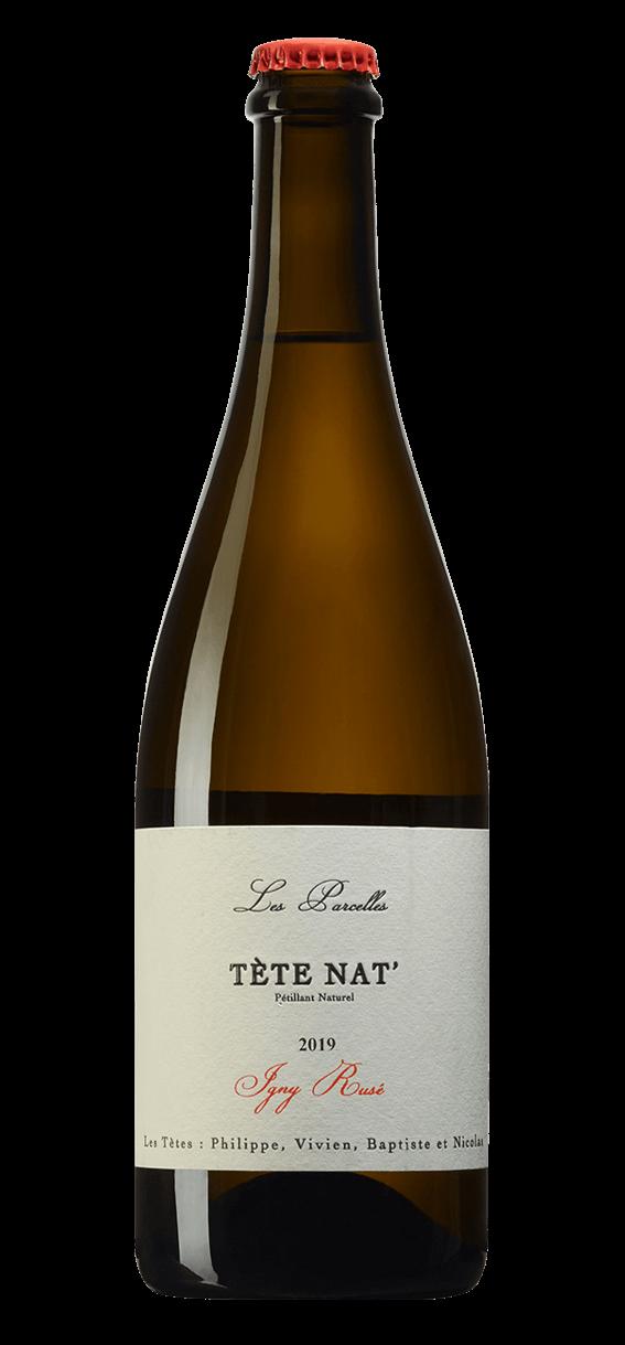 Produktbild för Tète Nat' 2019