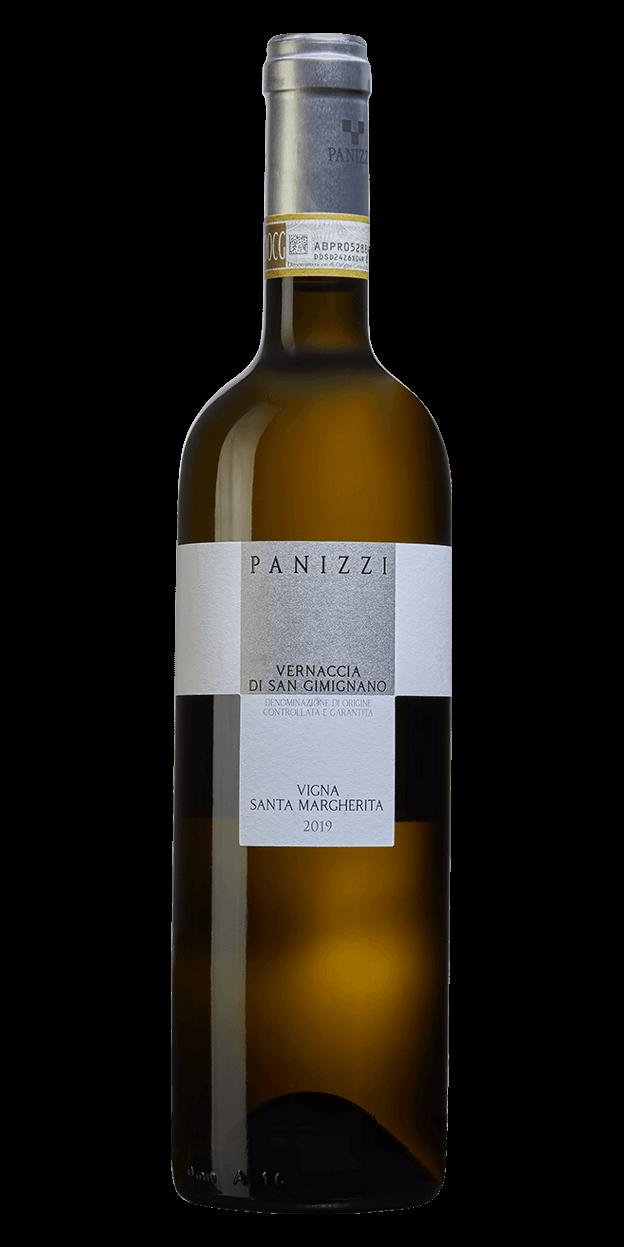 Produktbild för Vigna Santa Margherita 2019